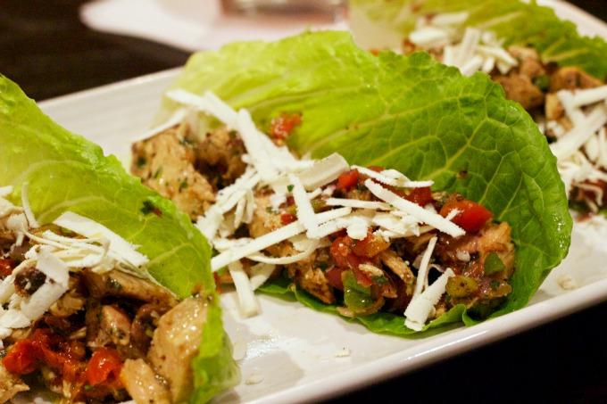 carrabbas-italian-lettuce-wraps