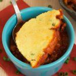 cornbread-chili-recipe-3