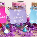 hershey-mason-jar-gifts