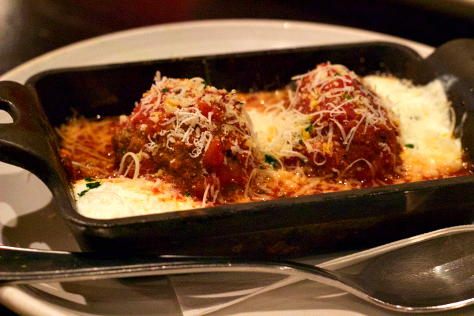 meatballs-and-ricotta-carrabbas
