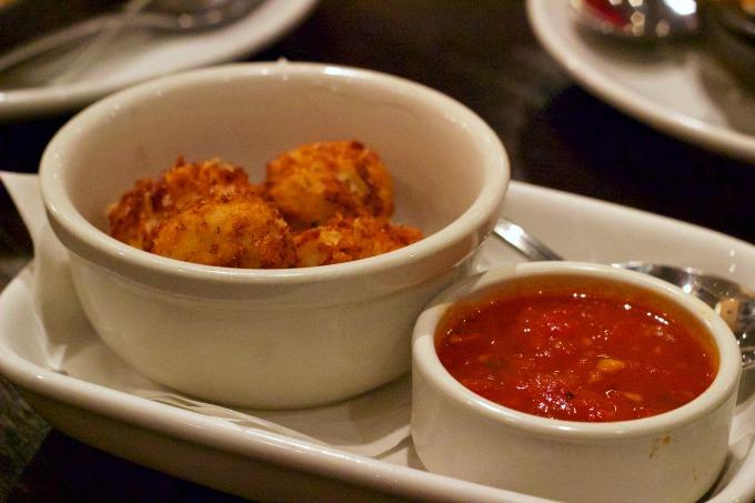 mozzarella-rustica-carrabbas