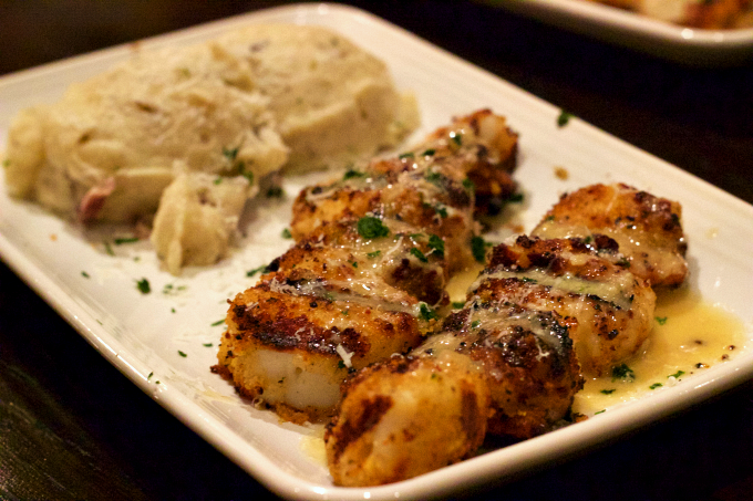 shrimp-and-sea-scallop-spiedino-carrabbas