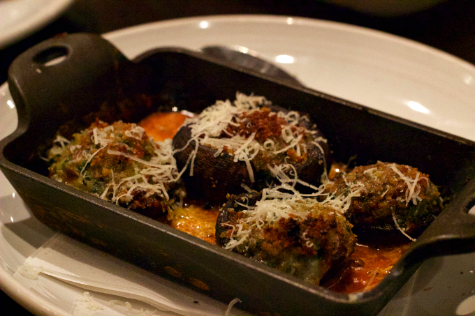 stuffed-sausage-mushrooms-carrabbas