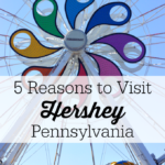 5-reasons-to-visit-hershey-pennsylvania-post