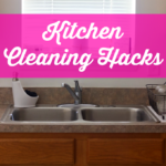 kitchen-cleaning-hacks