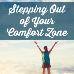 stepping-out-of-your-comfort-zone