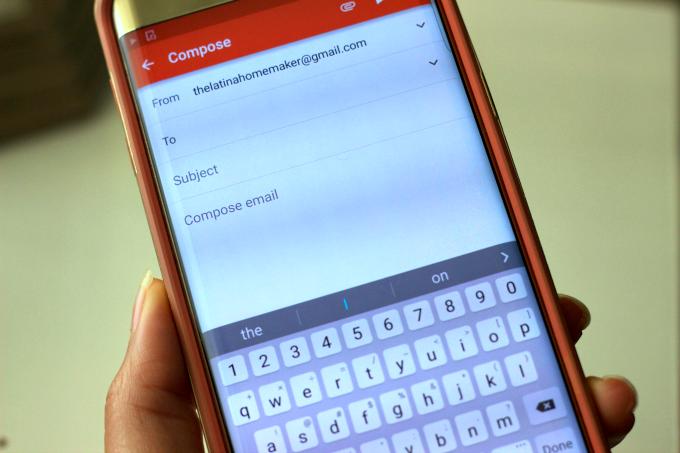 email-att-mobile