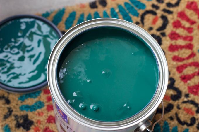 emerald-paint-hunt-club-color