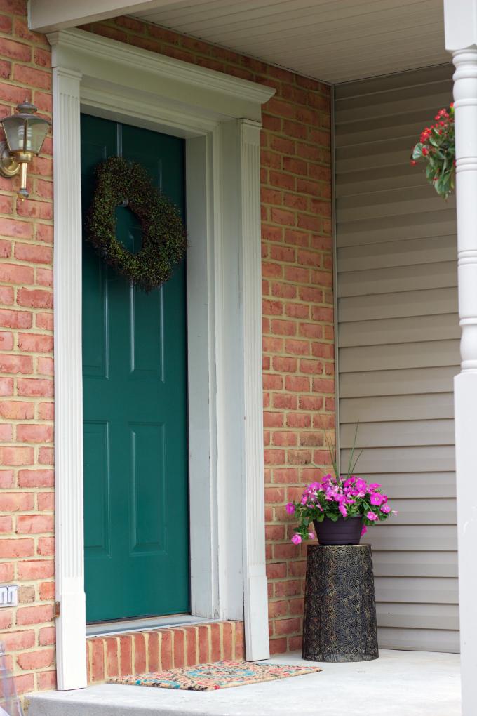 front-door-after-post-2