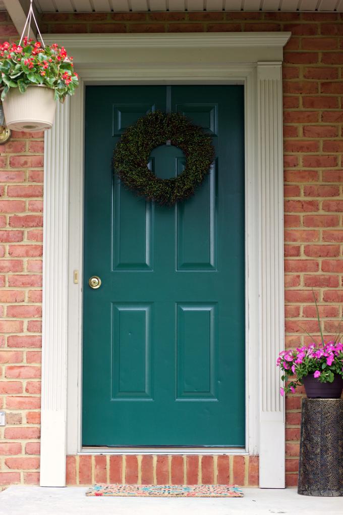front-door-makeover-1-post