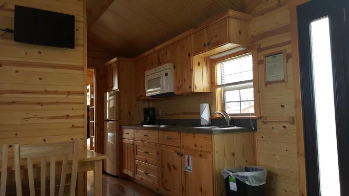 hershey-camping-resort-cabin-inside