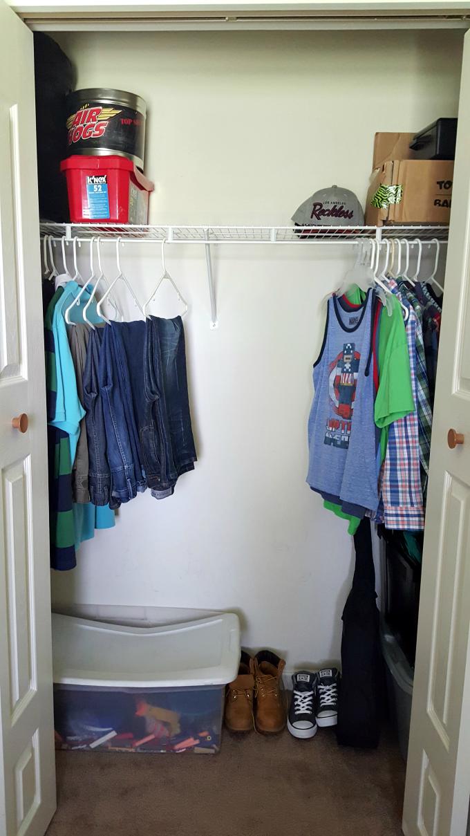kids-closet-purge-after