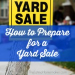 how-to-prepare-for-a-yard-sale-post