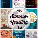my-summer-reading-list-2016