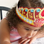 Celebrating Our Latino Culture With Princess Elena of Avalor