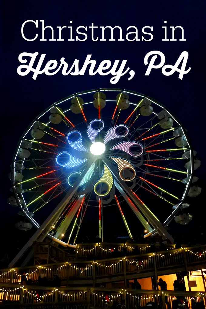 christmas-in-hershey-pa
