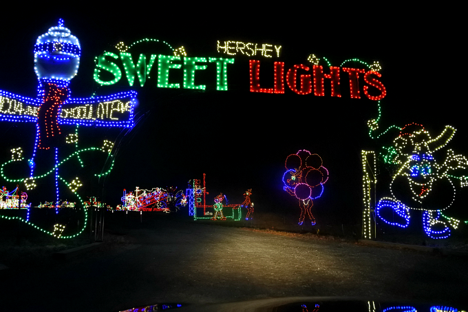 hershey-sweet-lights