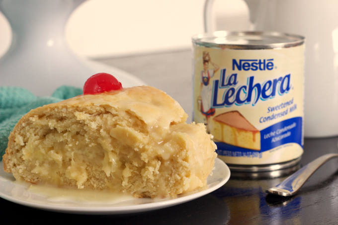 three-kings-bread-la-lechera-recipe