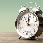 3 Simple Ways to Take Control of Your Time