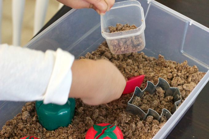 garden-sensory-bin-play-time-1