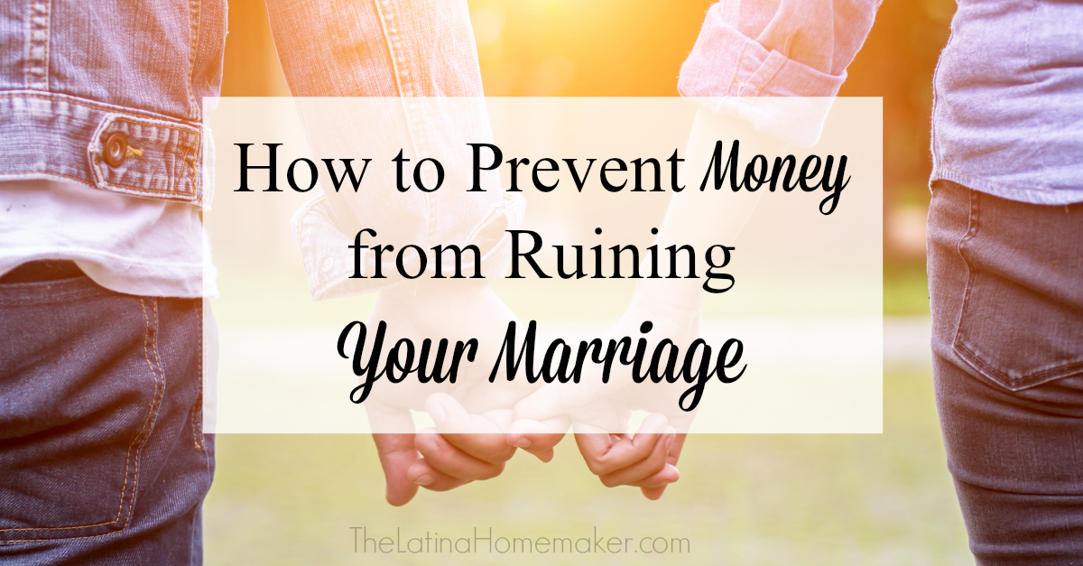 how-to-prevent-money-from-ruining-your-marriage