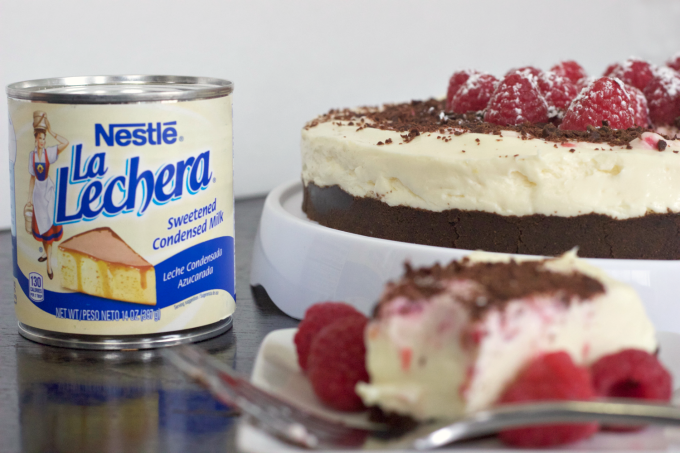 la-lechera-sweetened-condensed-milk