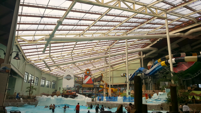aquatopia-waterpark