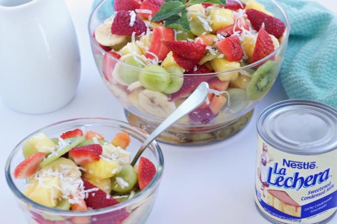 fruit-salad-1