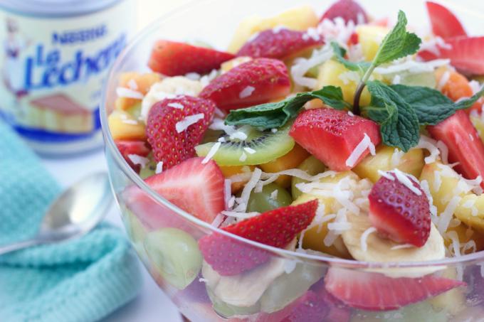 fruit-salad-6
