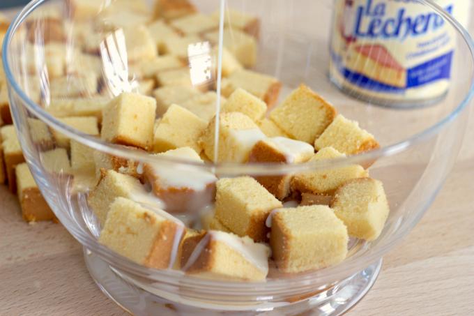 coconut-milk-trifle