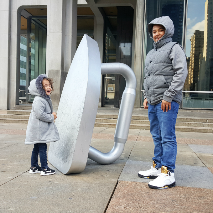 family-trip-philly