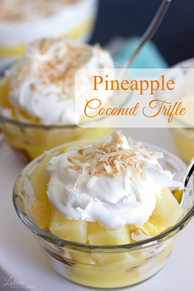 pineapple-coconut-trifle