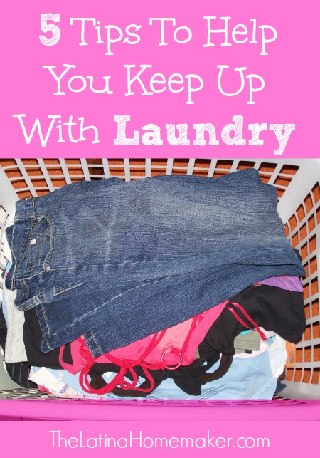 5-tips-to-help-you-keep-up-with-laundry