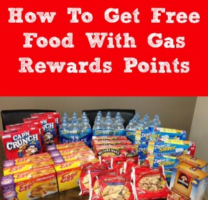 How-to-get-free-food-with-gas-rewards-points-2