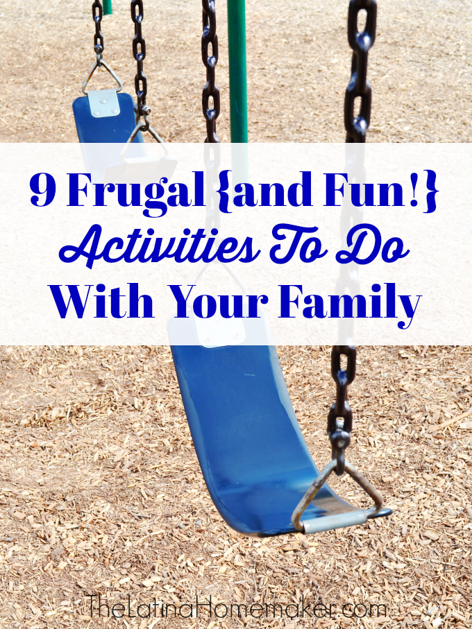 How to Plan Summer Activities for the Whole Family