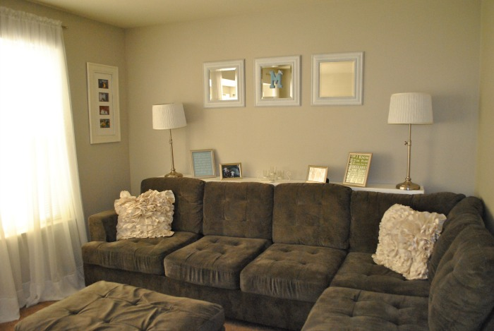 Get Rid of Excess and Organize Your Home The Living Room Inspiration Organize Living Room