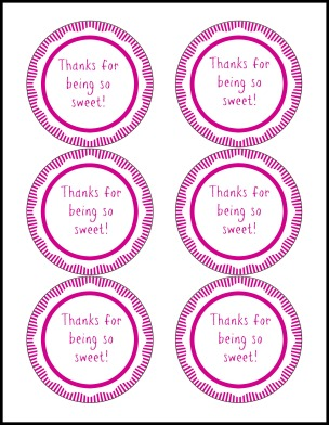 Teacher-Mason-Jar-Gift-labels-2