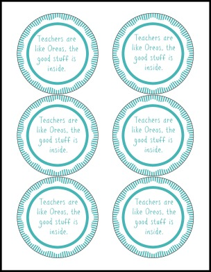 Teacher-mason-jar-gift-labels