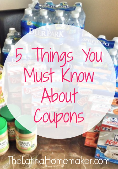 5-things-you-must-know-about-coupons