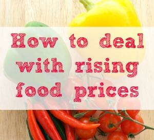How-to-deal-with-rising-food-prices