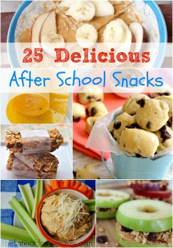 25-Delicious-After-School-Snacks