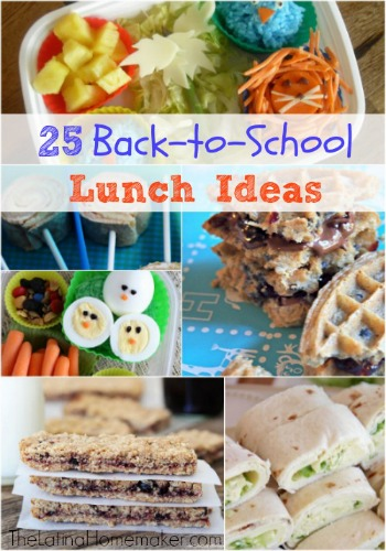 Back-To-School-Lunch-Ideas-Post