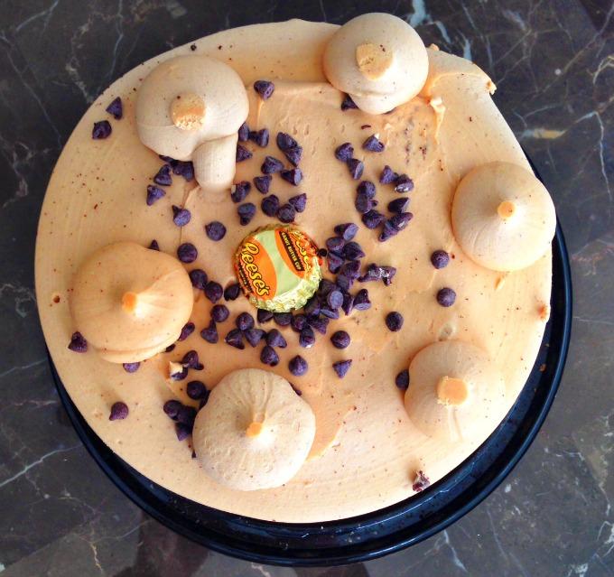 Birthday-Cake