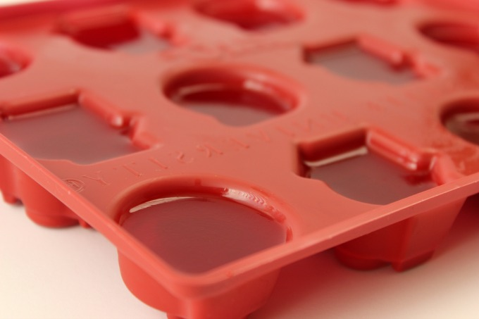 Jello-Mold-Kit-2