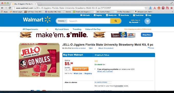 Walmart-Jell-O-Jigglers