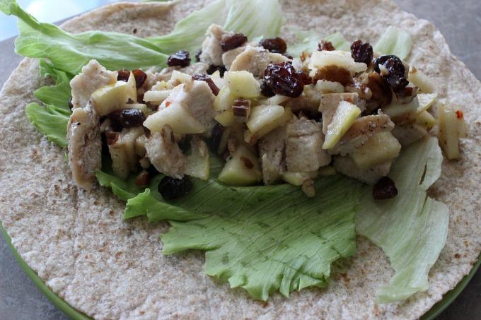 Chicken-Salad-Wrap-3