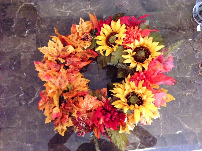 Fall-Wreath-6