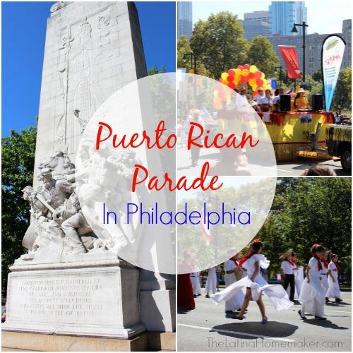 Annual-Puerto-Rican-Parade-Philadelphia
