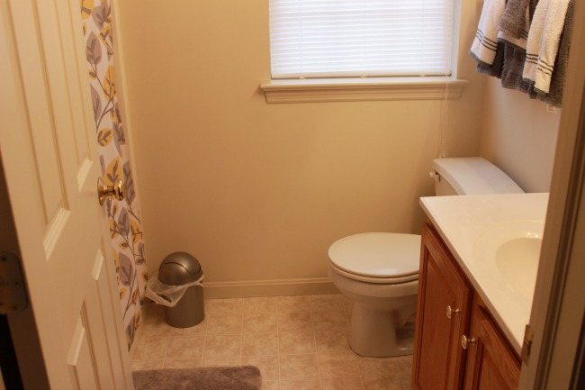 Kids-Bathroom