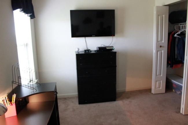 Kids-Bedroom-After